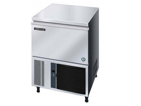 Hoshizaki IM-45CNE Cube Ice Machine, Ice, Advantage Catering Equipment
