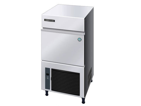Hoshizaki IM-45NE Cube Ice Machine, Ice, Advantage Catering Equipment