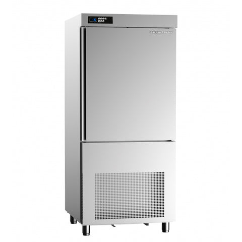 Hoshizaki Snowflake SBU40HT Blast Chiller / Freezer, Blast Chillers, Advantage Catering Equipment