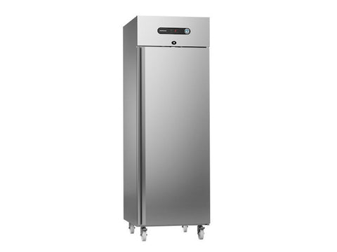 Hoshizaki Snowflake GII  SUF-65DG-R-C-U Single Door Upright Freezer, Freezers, Advantage Catering Equipment