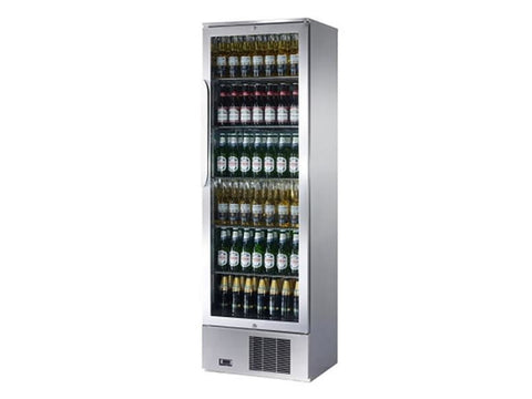 Imc Mistral TC60 Bottle Cooler, Bottle Fridges, Advantage Catering Equipment