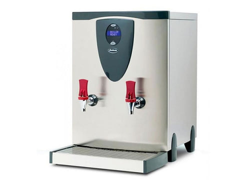 Instanta CTSV50T/ 9 Counter Top High Volume Water Boiler, Beverage Dispensers, Advantage Catering Equipment