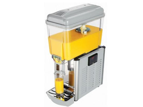 Interlevin LJD1 Milk or Juice Dispenser