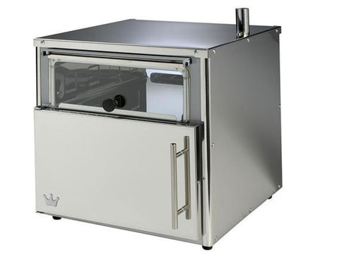 King Edward Vector 25 Baking Oven, Ovens, Advantage Catering Equipment
