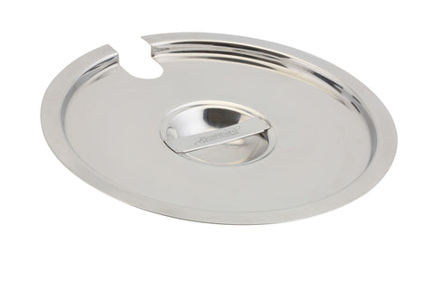 Genware L10288 Lid For Bain Marie (No.B10288), Storage & Gastronorm, Advantage Catering Equipment