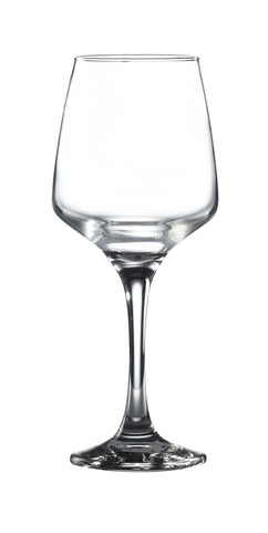 Genware LAL558 Lal Wine Glass 29.5cl / 10.25oz