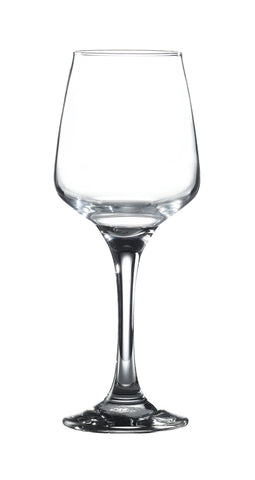 Genware LAL569 Lal Wine / Water Glass 33cl / 11.5oz
