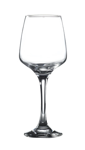 Genware LAL592 Lal Wine Glass 40cl / 14oz