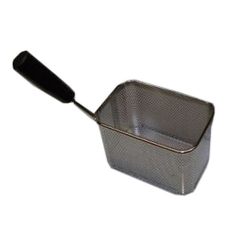 Lincat OA8925 Quarter Size Pasta Basket, Machine Accessories, Advantage Catering Equipment