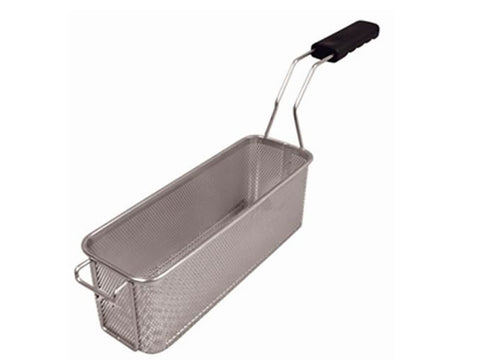 Lincat BA114 Half Size Pasta Basket, Machine Accessories, Advantage Catering Equipment