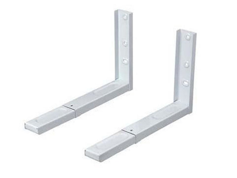 Lincat BR51 Wall Bracket for Salamander Grill, Machine Accessories, Advantage Catering Equipment
