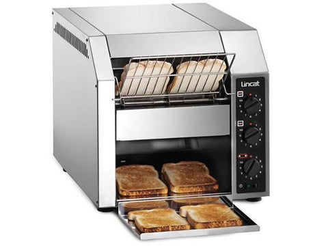 Lincat CT1 Conveyor Toaster, Toasters, Advantage Catering Equipment