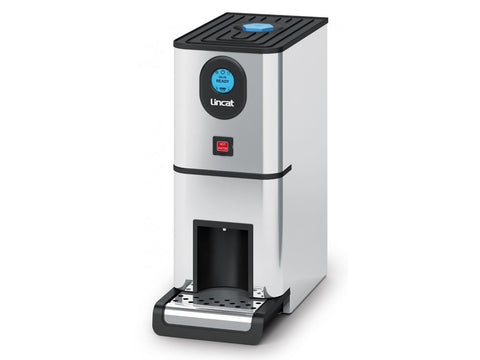 Lincat EB3FXPB Filter Flow Automatic Fill Water Boiler