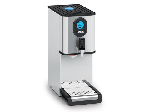Lincat EB3FX Filter Flow Automatic Fill Water Boiler, Beverage Dispensers, Advantage Catering Equipment