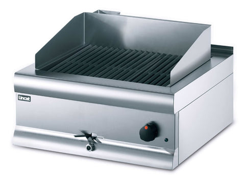 Lincat ECG6 Electric Chargrill, Grills, Advantage Catering Equipment