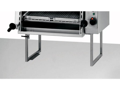 Lincat GR7/ BS Bench Stand For Salamander Grill, Machine Accessories, Advantage Catering Equipment