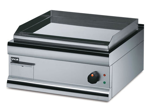 Lincat GS6C Electric Chrome Plated Griddle, Griddles, Advantage Catering Equipment