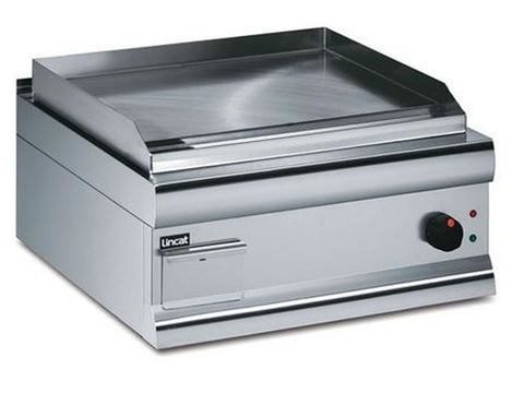 Lincat GS6 Electric Steel Plated Griddle, Griddles, Advantage Catering Equipment