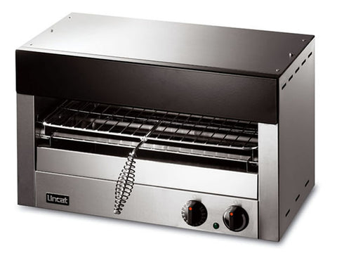 Lincat LPC Pizzachef Infra Red Grill, Grills, Advantage Catering Equipment