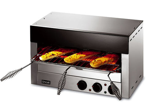 Lincat LSC Pizzachef Infra Red Grill, Grills, Advantage Catering Equipment