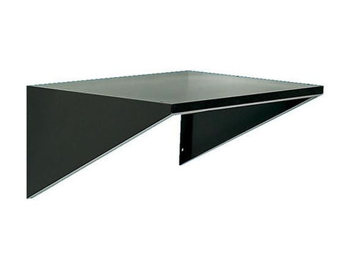 Lincat OA8909 Wall Shelf for Salamander Grill, Machine Accessories, Advantage Catering Equipment