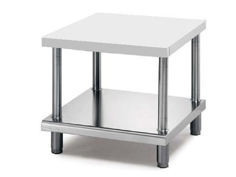 Lincat OA8951 Floor Stand For Chargrill, Stands, Advantage Catering Equipment