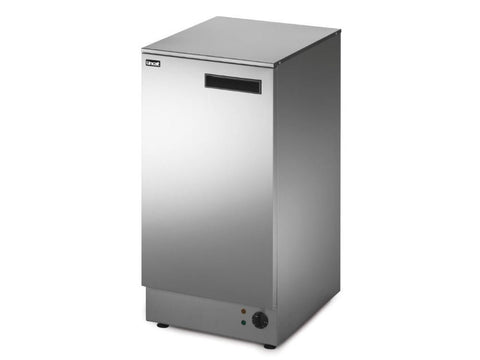 Lincat PLH45 Panther Static Hot Cupboard, Hot Holding, Advantage Catering Equipment