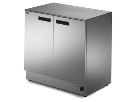 Lincat PLH90 Panther Static Hot Cupboard, Hot Holding, Advantage Catering Equipment