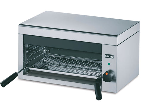Lincat Silverlink 600 GR3 Electric Salamander Grill, Grills, Advantage Catering Equipment
