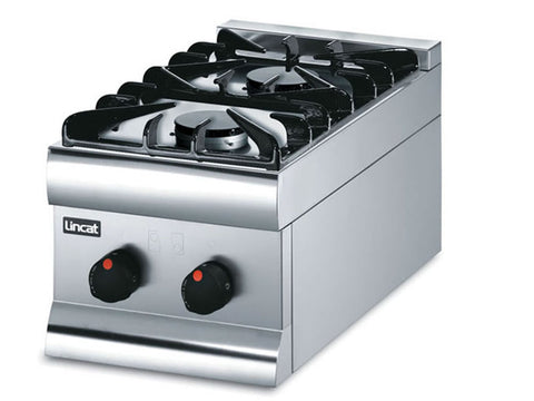 Lincat Silverlink 600 HT3 Gas Boiling Top