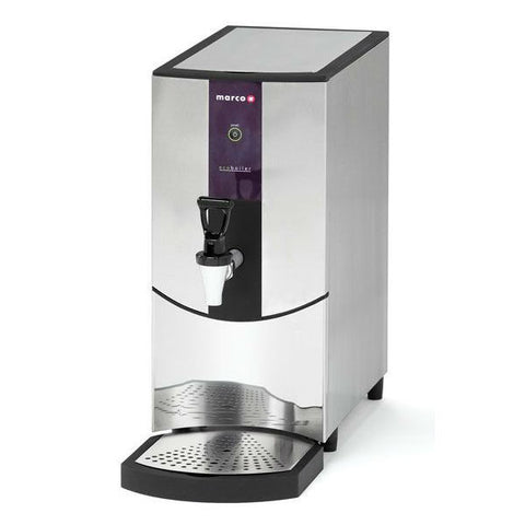 Marco Ecoboiler Tap T5 Water Boiler, Beverage Dispensers, Advantage Catering Equipment