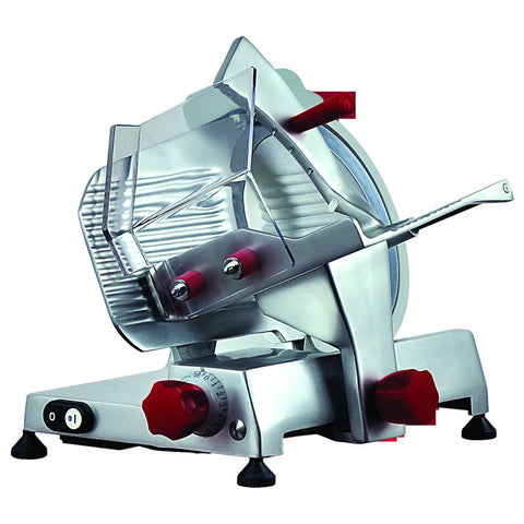 Metcalfe NS220 Medium Duty Slicer, Slicers, Advantage Catering Equipment