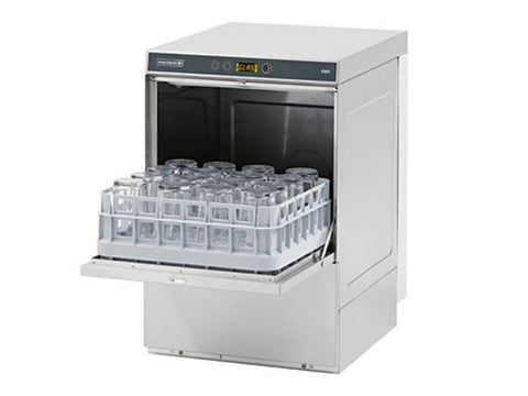 Maidaid C401 Under Counter Glasswasher
