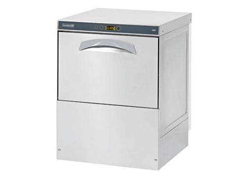Maidaid C451 Under Counter Glasswasher, Glasswashers, Advantage Catering Equipment