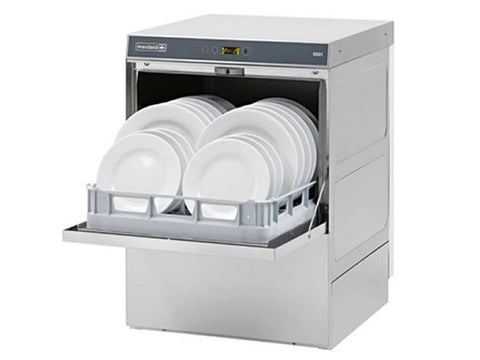 Maidaid C501D Under Counter Dishwasher