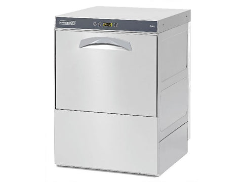 Maidaid C501 Under Counter Dishwasher