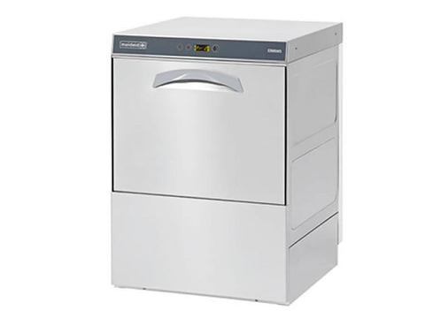 Maidaid C501 Under Counter Glasswasher, Glasswashers, Advantage Catering Equipment