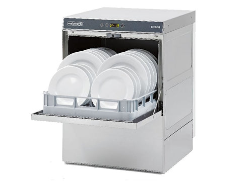 Maidaid C515WSD Under Counter Dishwasher, Dishwashers, Advantage Catering Equipment