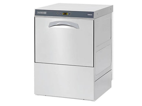 Maidaid D501 Under Counter Glasswasher