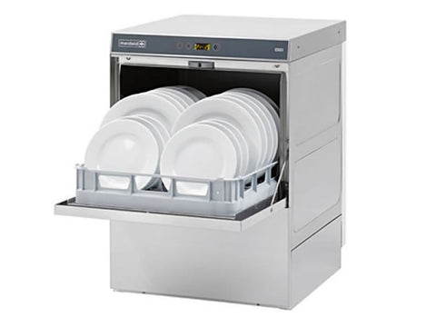 Maidaid D515WS Under Counter Dishwasher, Dishwashers, Advantage Catering Equipment