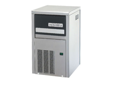 Maidaid M22-5 Icemaker, Ice, Advantage Catering Equipment