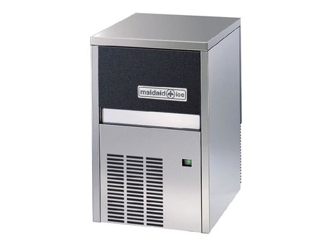 Maidaid M30-10 Icemaker, Ice, Advantage Catering Equipment