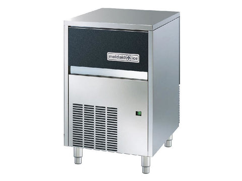 Maidaid M50-25 Icemaker, Ice, Advantage Catering Equipment