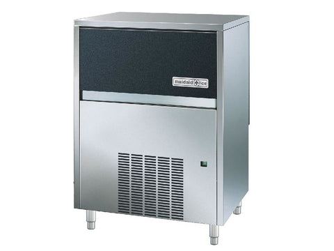 Maidaid M65-40 Icemaker, Ice, Advantage Catering Equipment