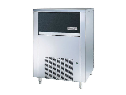 Maidaid MF150-40 Granular Ice Maker, Ice, Advantage Catering Equipment
