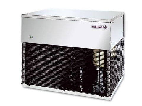 Maidaid MG1000 Modular Granular Ice Maker