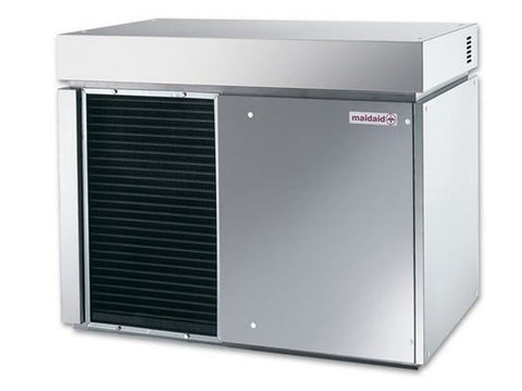 Maidaid MM350 Modular Flat Flake Ice Maker