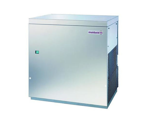 Maidaid MTM450 Modular Pebble Ice Maker