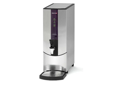 Marco Ecoboiler Tap T10 Water Boiler, Beverage Dispensers, Advantage Catering Equipment