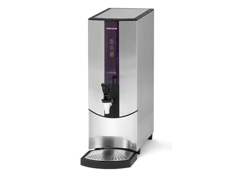 Marco Ecoboiler Tap T20 Water Boiler, Beverage Dispensers, Advantage Catering Equipment